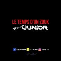 LE TEMPS D'UN ZOUK BY JUNIOR