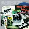 Durango 95 (File Under Ramones Album Version)