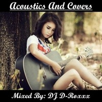 Acoustics and Covers