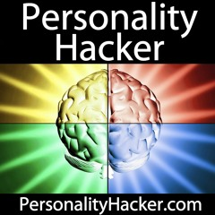 The Tools: Reversal Of Desire (Part 1) | PODCAST 338 | PersonalityHacker.com