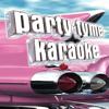 Danke Schoen (Made Popular By Wayne Newton) [Karaoke Version]