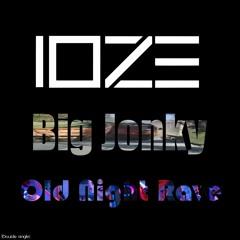 Old Night Rave