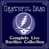 Attics of My Life (Live at the Fillmore West in San Francisco, CA 1970 Version)