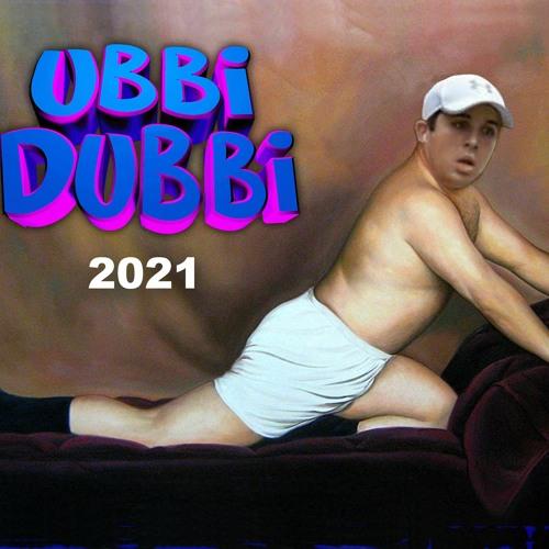 Ubbi Dubbi 2021 | A Heavy & Melodic Dubstep Mix