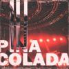 Pina Colada (Original)