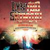 Swamp Music (Live)