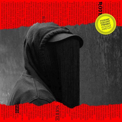 Rote Sonne Podcast 65 | Headless Horseman
