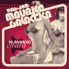 rain dance remix instrumental (Instrumental)