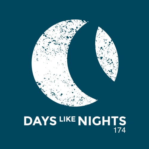DAYS like NIGHTS 174 thumbnail