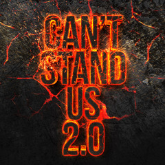 Can't Stand Us 2.0 (feat. French Montana)