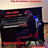 Download Mr.Cush - YOU IN MY BUSINESS? DONT DO DAT prod by Cush Babee Mp3