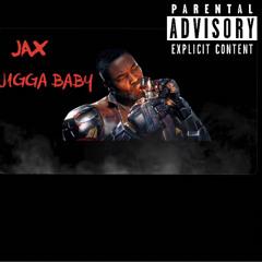 JAX   (prod:xeeflo)