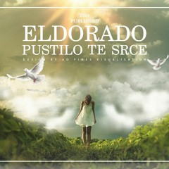 ELDORADO - PUSTILO TE SRCE