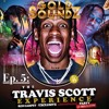 Download Gold Soundz Ep. 5: The Travis Scott Experience (Fleet Foxes, Joji, Lil Peep, and more) Mp3
