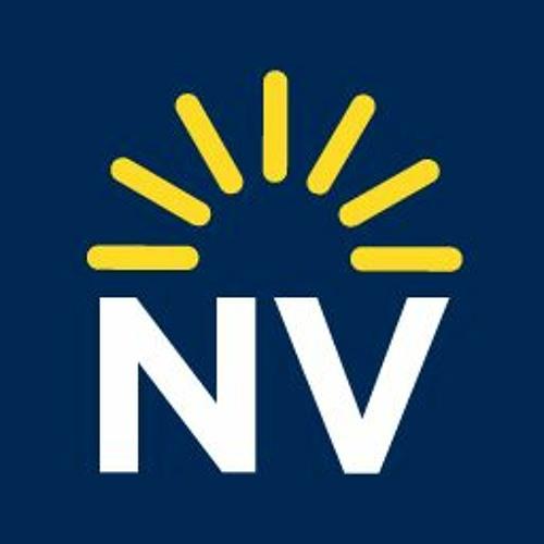 10-22-20 Megan Ackroyd Nashoba Valley Chamber Of Commerce