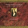 Mozart / Arr Grieg: Piano Sonata No. 16 in C Major, K. 545: I. Allegro (Arr. Grieg for 2 Pianos) [Live]