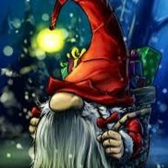Santas Helper (Prod. LegionBeats)