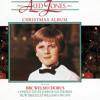 Ave Maria For Soprano & Orchestra
