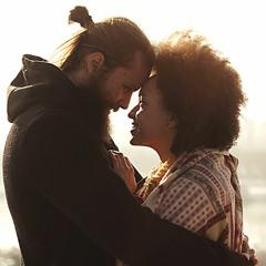 Love After Love Life Poem | By Derek Walcott - Powerful Poetry
