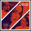 Alexiane - A Million on My Soul (Moses & Emr3ygul Remix)