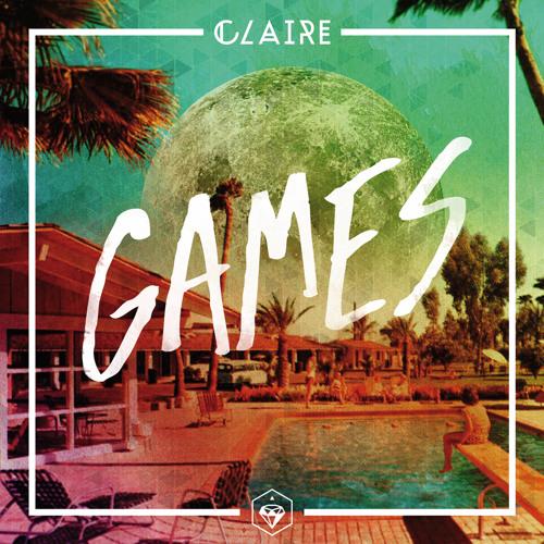 Games (Abby Remix)