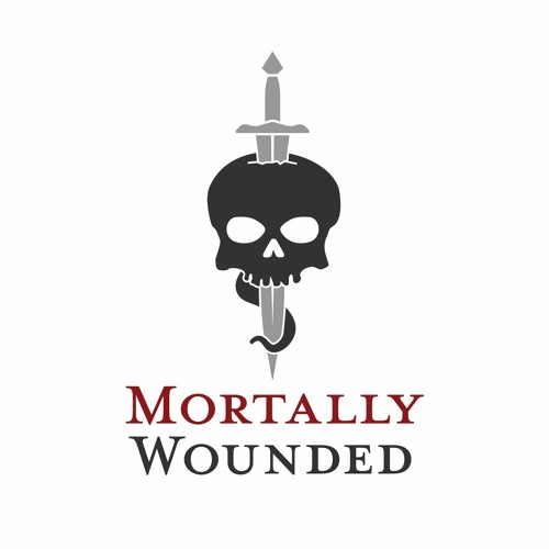 Episode 40 - Ghoulish Slaughter