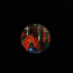 Disko D. & Vinculum - Falling Quickly (Original Mix)