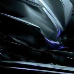 nightblure - SHIFT [ YUME ]