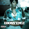 Hot Chick (feat. Trey Songz)