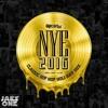 Download Q102 HOLI-BAY MIX NYE 2016 Mp3