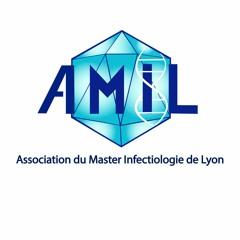 Podcast AMIL n°0