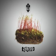 "REISHIO - ""MOSSY"" [Free Download]"