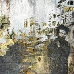 Cremating Shaitan Vol 12 : The Saigon Syndrome