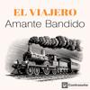 Amante Bandido (Pop Version)