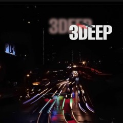 3Deep - J Cypha