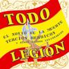 La Canción del Legionario (feat. Ricardo Dorado)