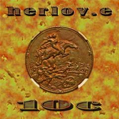 herlov.e - 10 Cents