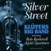 Blues Noir (feat. Bob Rockwell & Kjeld Lauritsen)