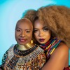 Download Yemi Alade, Angelique Kidjo - Shekere Mp3