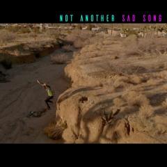 RowLow - Sad Song (Prod. Angelvs)