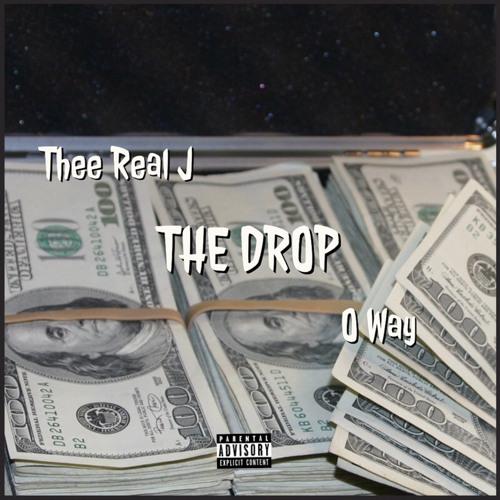 The Drop (feat.O-Way)