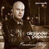Alexander Popov & Dash Berlin feat. Jonathan Mendelsohn - Steal You Away (Alexander Popov Remix)