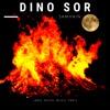 Download Dino Sor - Samhain-Disco Mix Mp3
