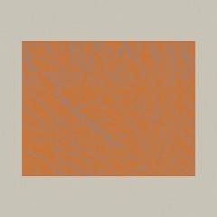 .CHPTR023 'Ramshackle memory'   Refectori