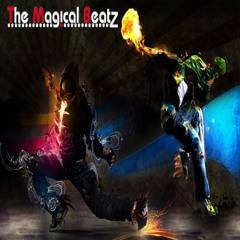 The Magical Beatz 41 EDM Festival Special Part 3/3 YearMix 2020
