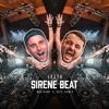 Download Jawsh 685, Jason Derulo - Savage Love   Laxed - Siren Beat (MaXtreme & KAYC Remix) Mp3