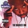Cheddar (feat. Ice Cube & Mack 10)