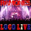 Teenage Lobotomy (Live In Spain Version)