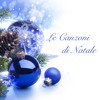 Miracles on Christmas - Slow and Soothing Music