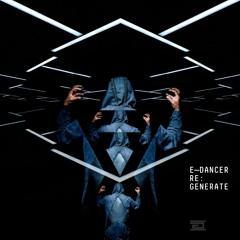 E-Dancer - World of Deep (Adam Beyer Remix) - Drumcode - DC250